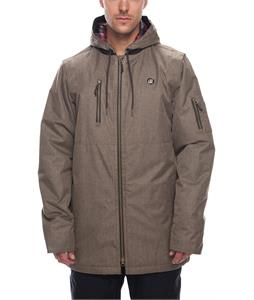 686 Riot Insulated Snowboard Jacket
