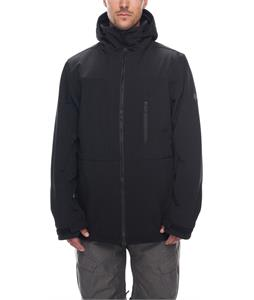 686 Smarty 3-in-1 Phase Softshell Snowboard Jacket