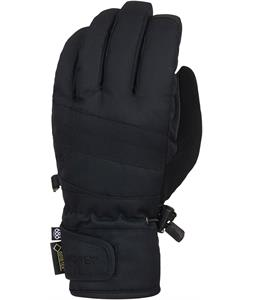 686 Source Gore-Tex Gloves