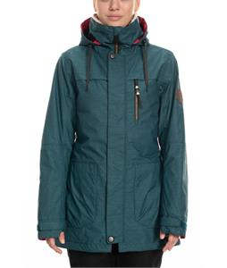 686 Spirit Insulated Snowboard Jacket
