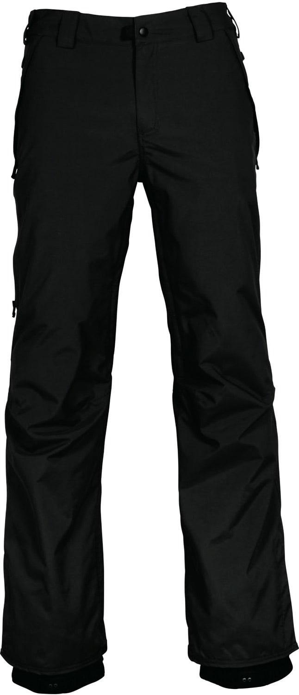 686 Standard Snowboard Pants 2020