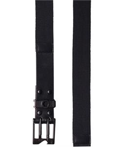 686 Stretch Tool Belt