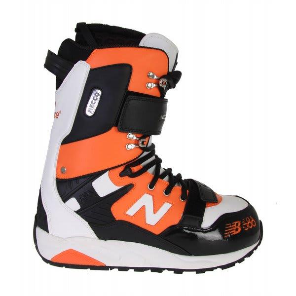 new balance 686 snowboard boots