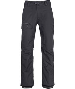 686 Vice Shell Snowboard Pants