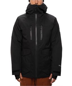 686 Weapon Gore-Tex 3-in-1 Smarty Snowboard Jacket