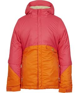 686 Wendy Insulated Snowboard Jacket
