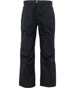 686 Wide Glide Shell Snowboard Pants
