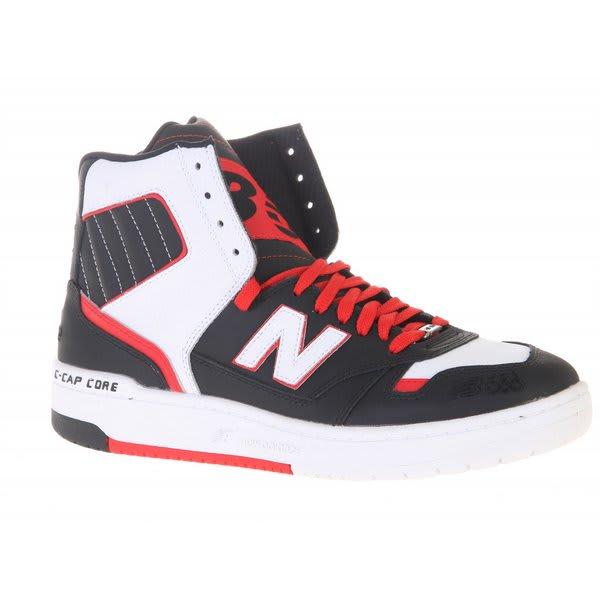 la meilleure attitude 9b7b8 20391 686 Times New Balance 790 Shoes