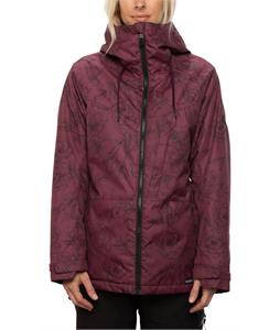686 Athena Insulated Snowboard Jacket