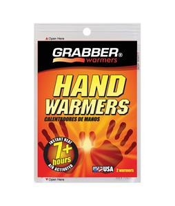 Grabber Michigan 7+ Hour Hand Warmers 2-Pack
