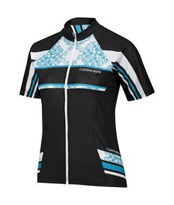 Louis Garneau Factory Bike Jersey