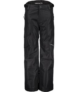 Obermeyer Nomad Cargo Eased Fit Ski Pants