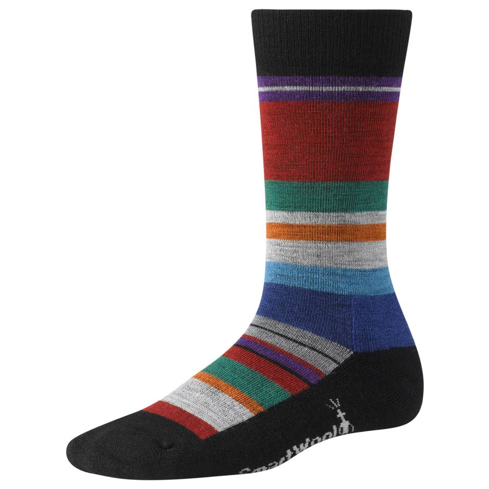Shop the latest Socks On Sale at ciproprescription.ga Find great deals on premium outdoor gear.