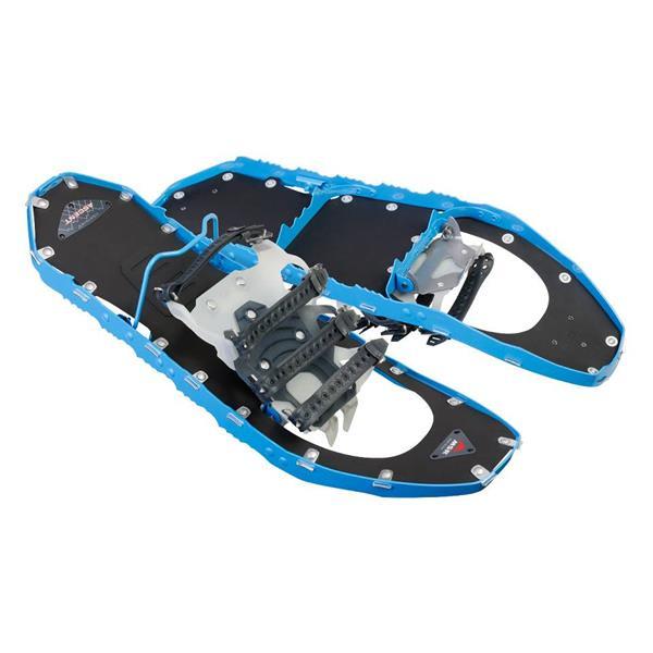 MSR Lightning Ascent Snowshoes - Womens f02637fd7