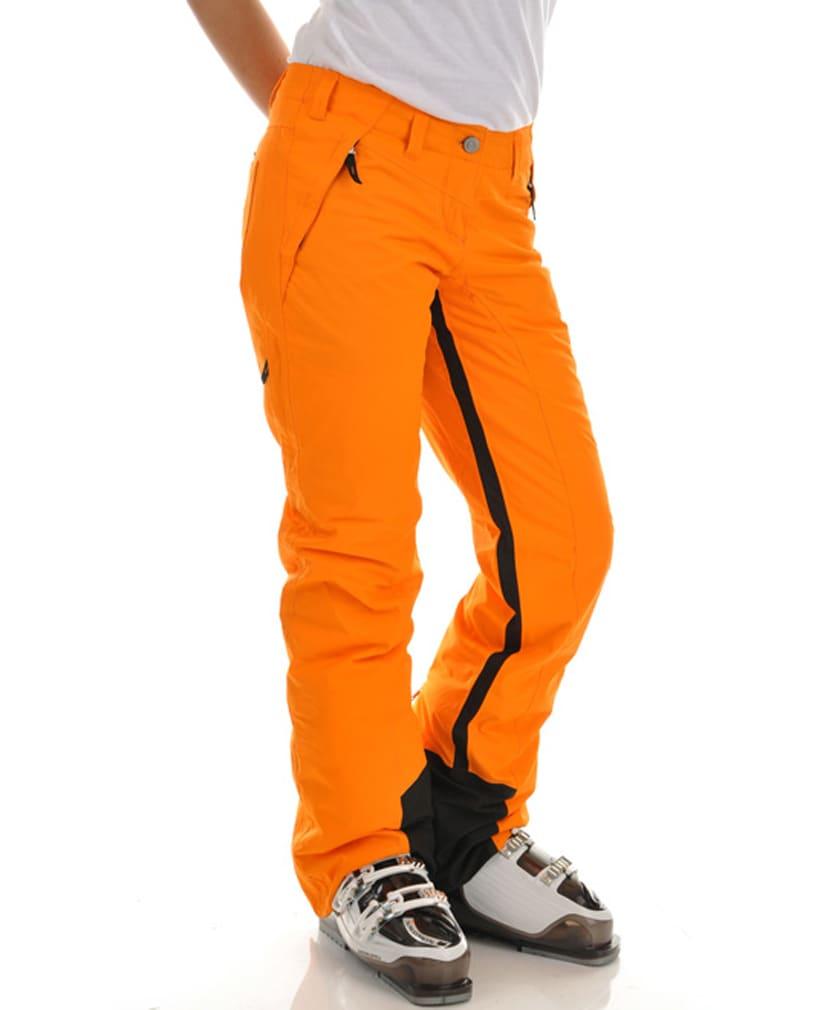 bogner jillis ski pants  womens