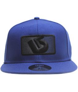 Burton Swing B-Fit Hat