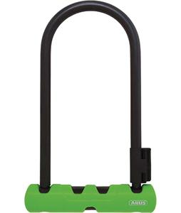 Abus Ultra 410 Bike Lock