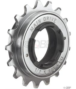 Acs Main Drive 1/8in Bike Freewheel