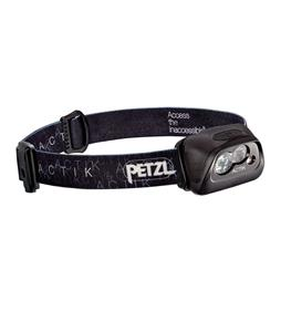 Petzl Actik 300 Headlamp