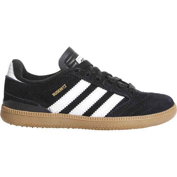 Adidas Busenitz J Skate Shoes Kids