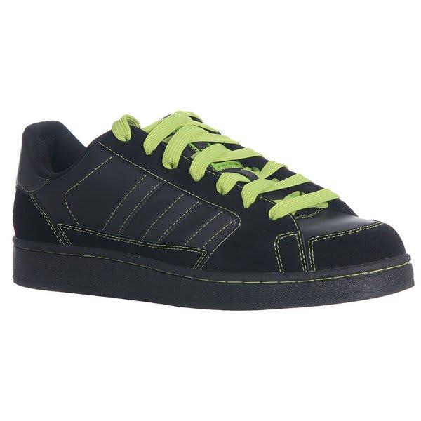 Adidas Superskate ST Skate Shoes