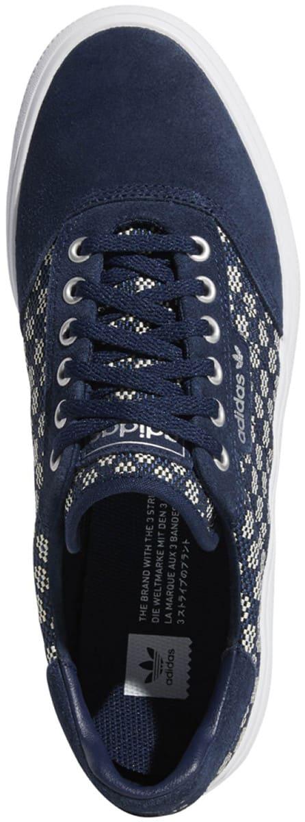 Adidas 3MC Daewon Skate Shoes