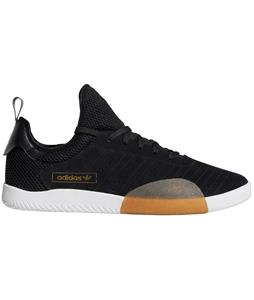 Adidas 3ST.003 Skate Shoes