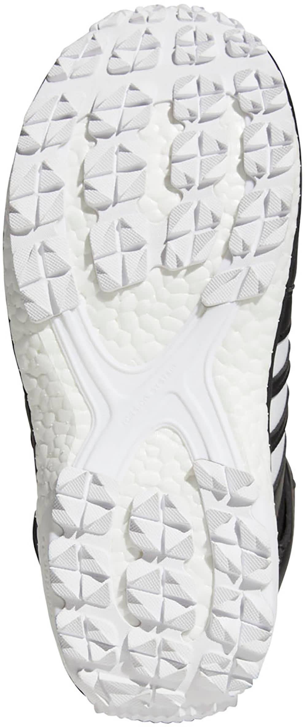 quite nice ce8e8 1d464 Adidas Acerra Adv Snowboard Boots - thumbnail 3