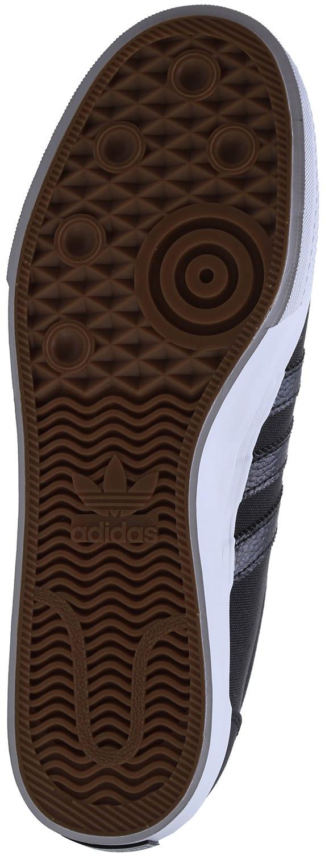 brand new 9f85c a5bc2 Adidas Adi-Ease Classified Skate Shoes - thumbnail 4