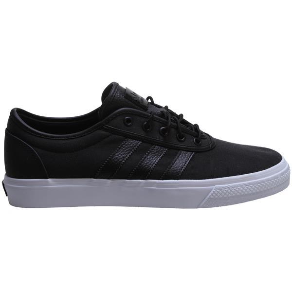 separation shoes 0f9c5 c7eeb Adidas Adi-Ease Classified Skate Shoes