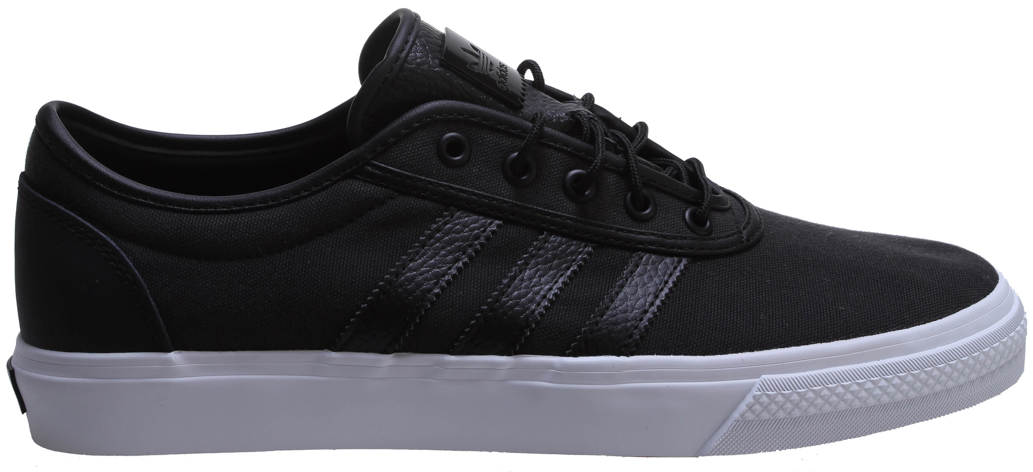 cheap for discount 00967 34431 Adidas Adi-Ease Classified Skate Shoes - thumbnail 1