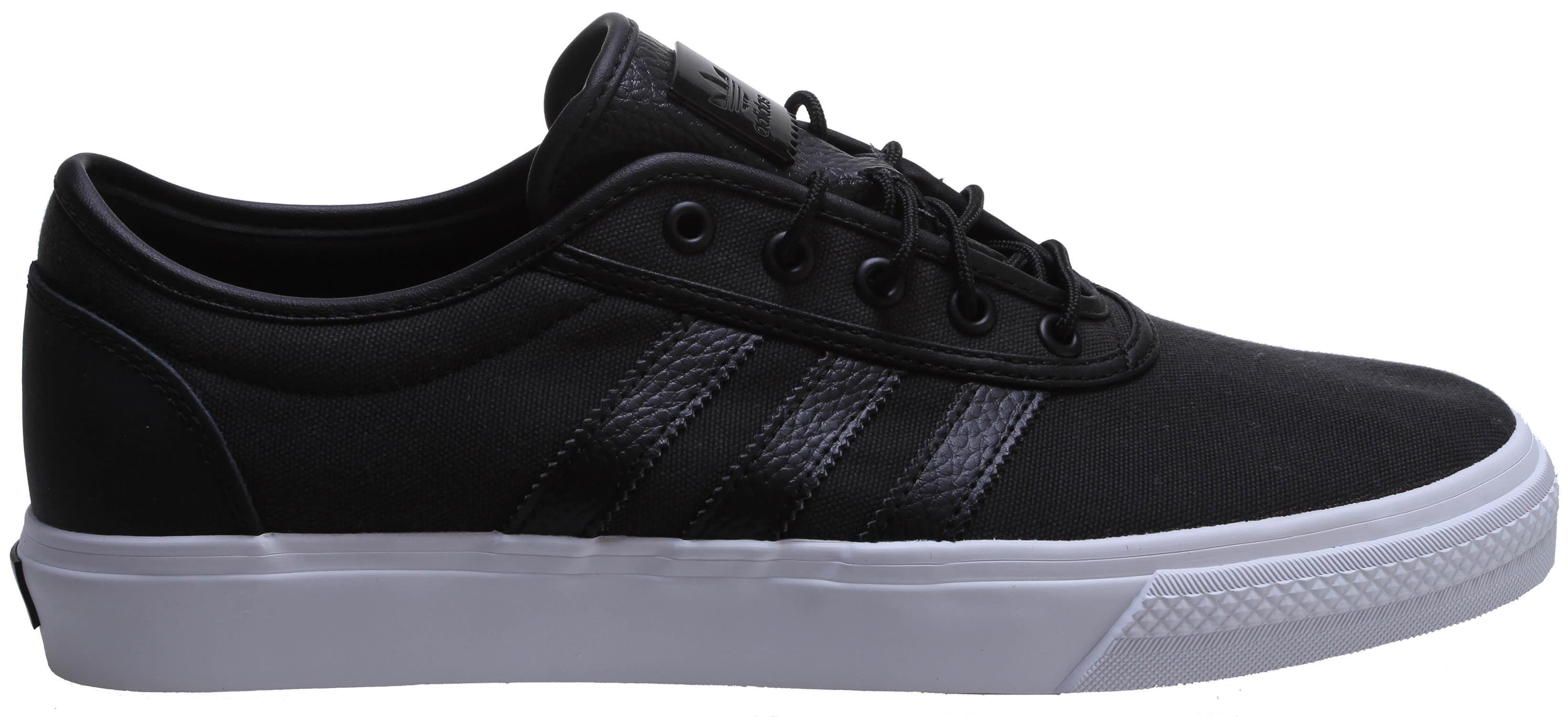 cheap for discount baecd 56530 Adidas Adi-Ease Classified Skate Shoes - thumbnail 1