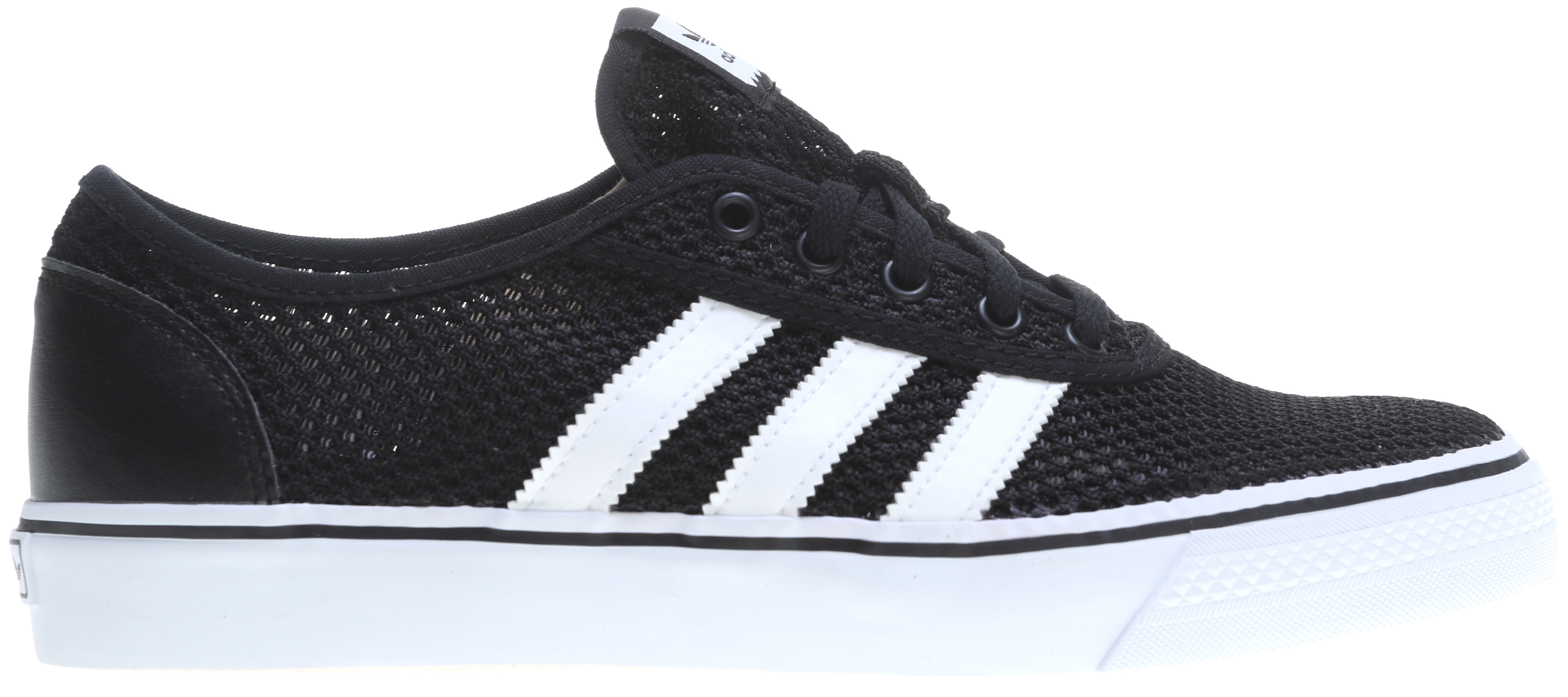 new style 9f0c4 a4ae6 Adidas Adi-Ease Clima Skate Shoes - thumbnail 1