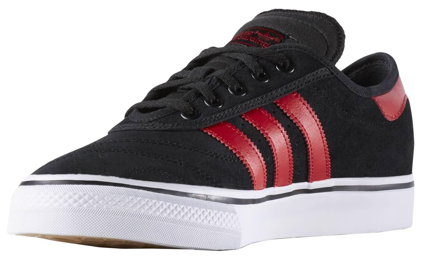 promo code a7a20 f69e8 Adidas Adi-Ease Premiere ADV Skate Shoes - thumbnail 2