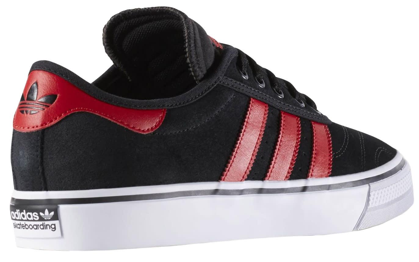 new product 80531 6575f Adidas Adi-Ease Premiere ADV Skate Shoes - thumbnail 3