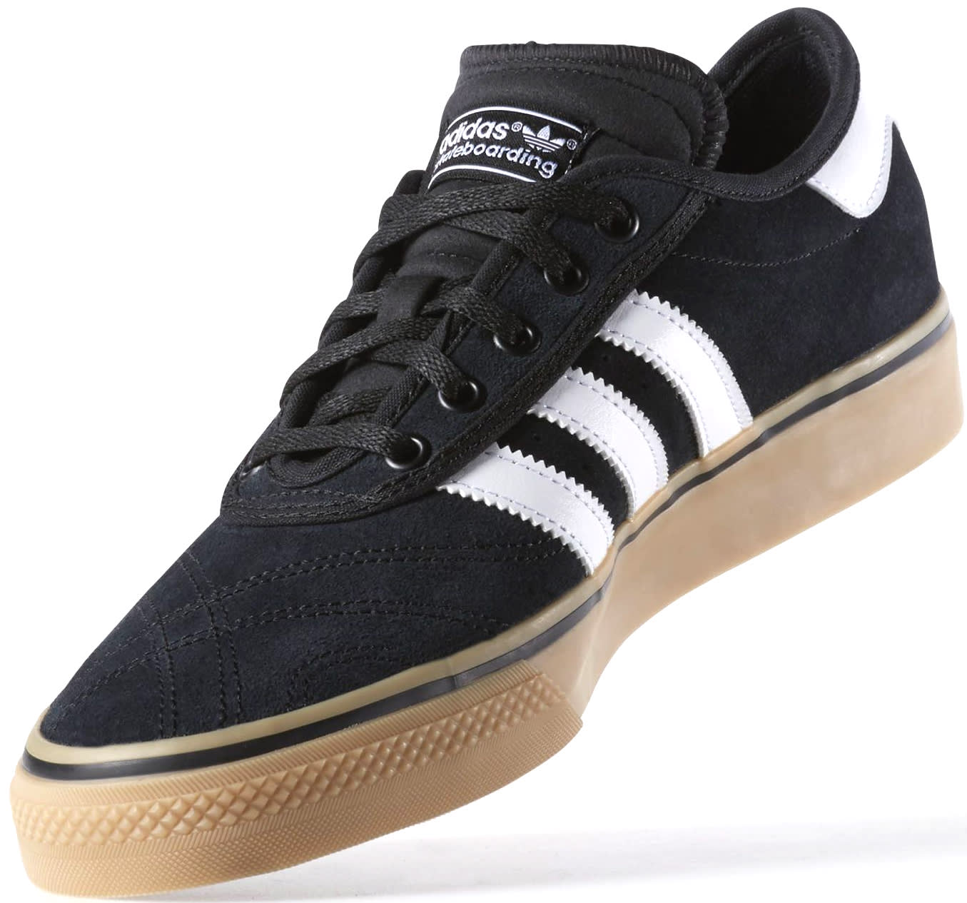 sports shoes 4529f 9d36c Adidas Adi-Ease Premiere ADV Skate Shoes - thumbnail 4