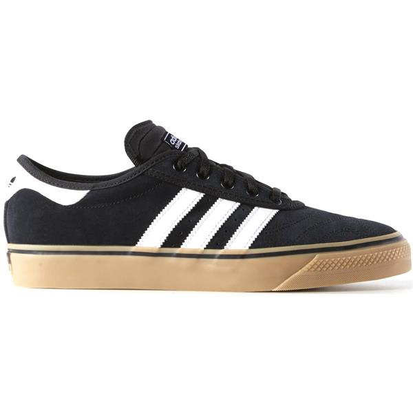 Adidas Adi-Ease Premiere ADV Skate Shoes