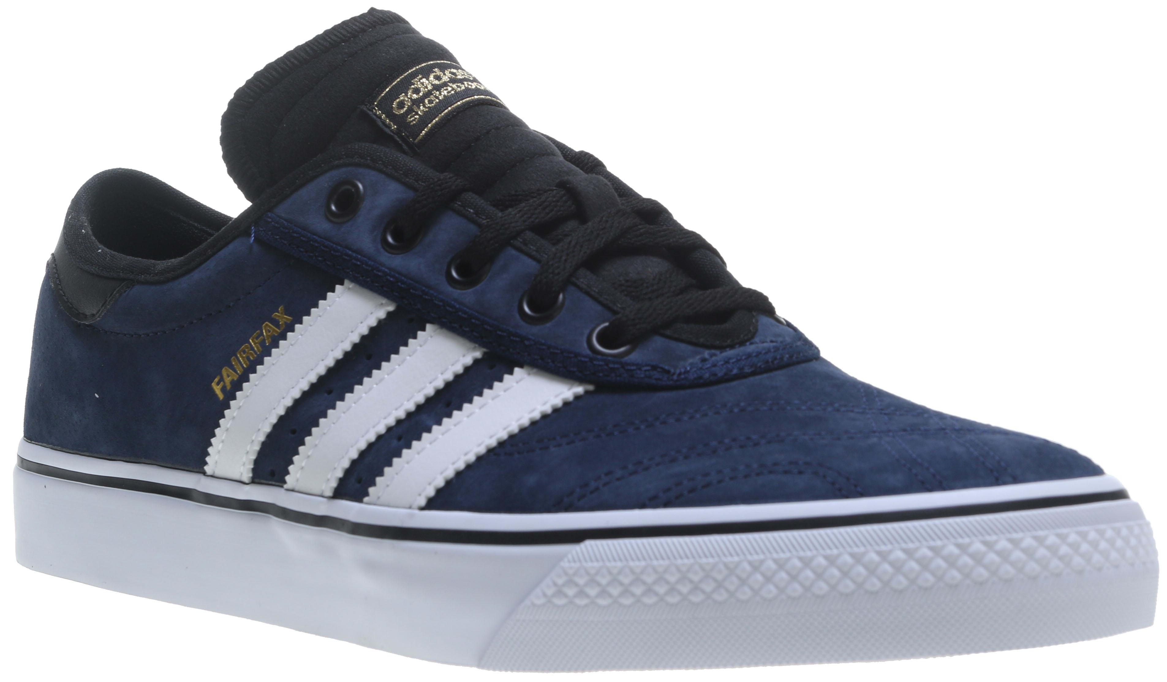 the latest 63a51 3f018 Adidas Adi-Ease Premiere - Fairfax Skate Shoes - thumbnail 2