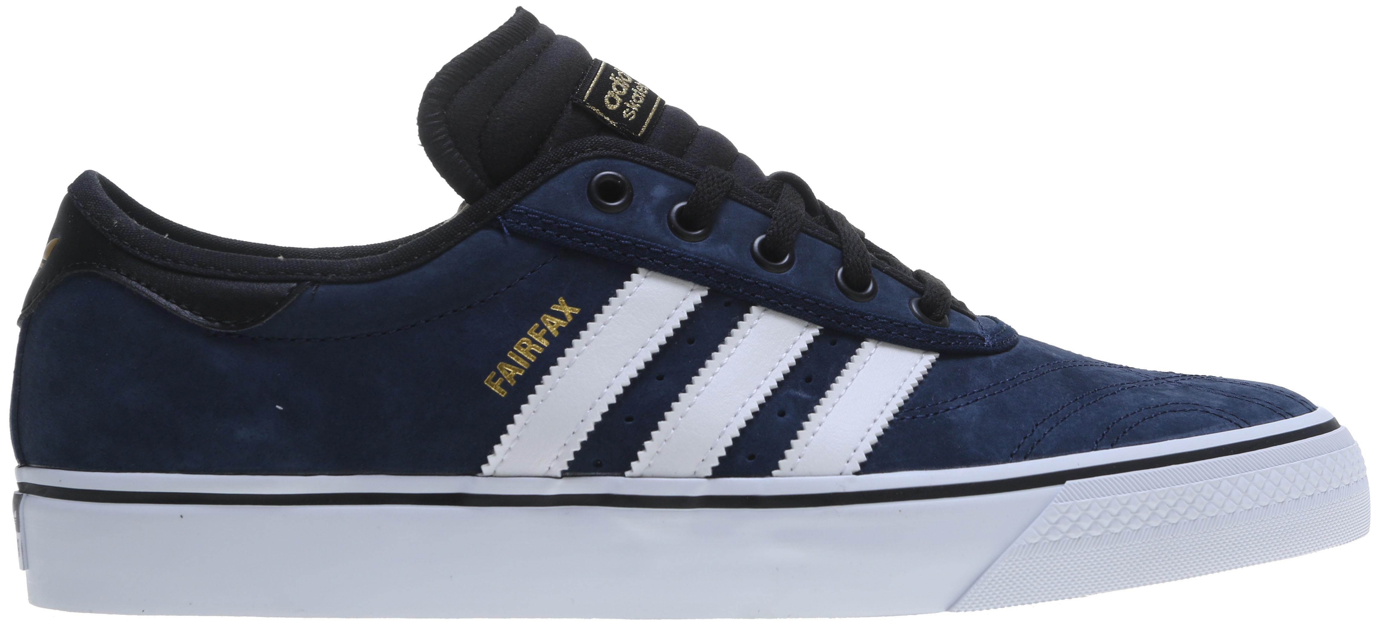 Billig Verkauf Original ADI-EASE PREMIERE - Sneaker low - multicolor Original- Billig Günstig Online z7RSJCa