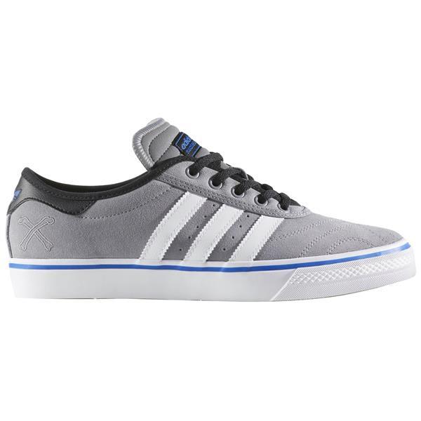 in vendita adidas dga - premiere pattinare scarpe fino a 40%