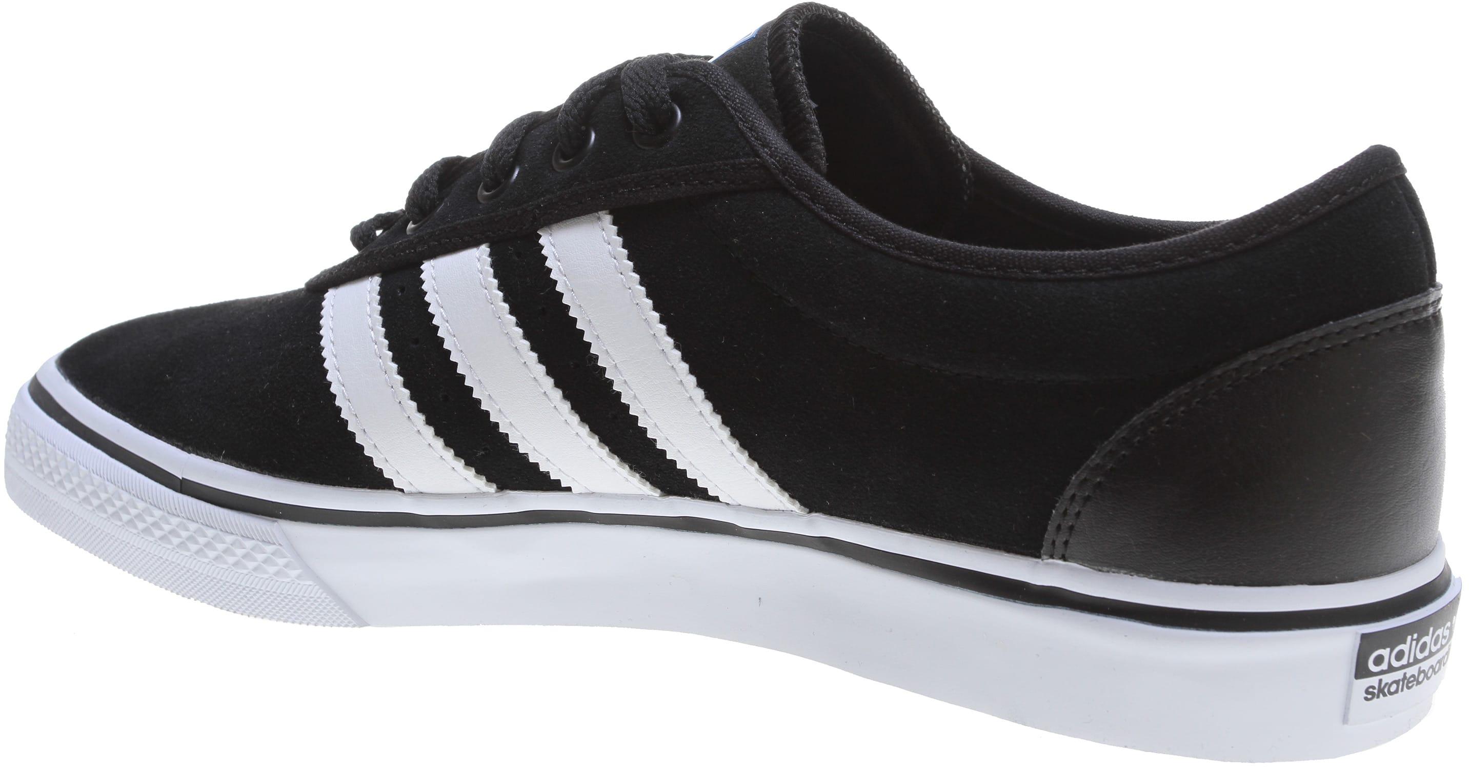 Pro Skate Shoes Adi Adidas Ease tqRcE