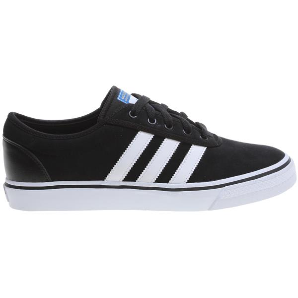 pretty nice f3d5f 51253 Adidas Adi-Ease Pro Skate Shoes