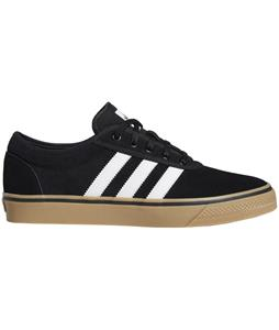 Adidas Adi-Ease Skate Shoes