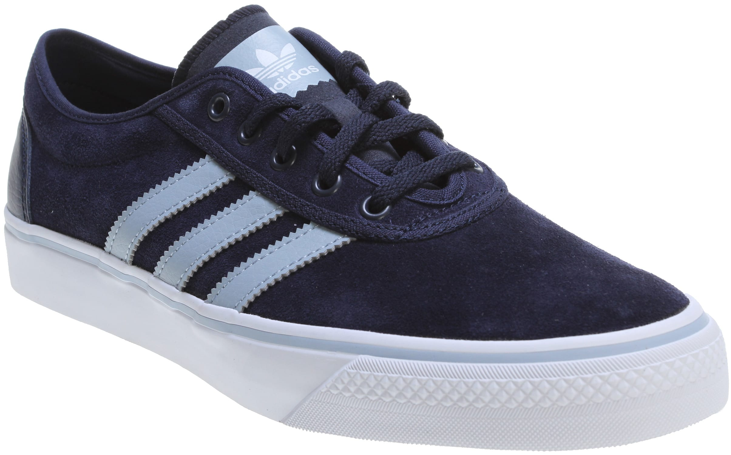 separation shoes 4b5a2 311d5 Adidas Adi-Ease Skate Shoes - thumbnail 2