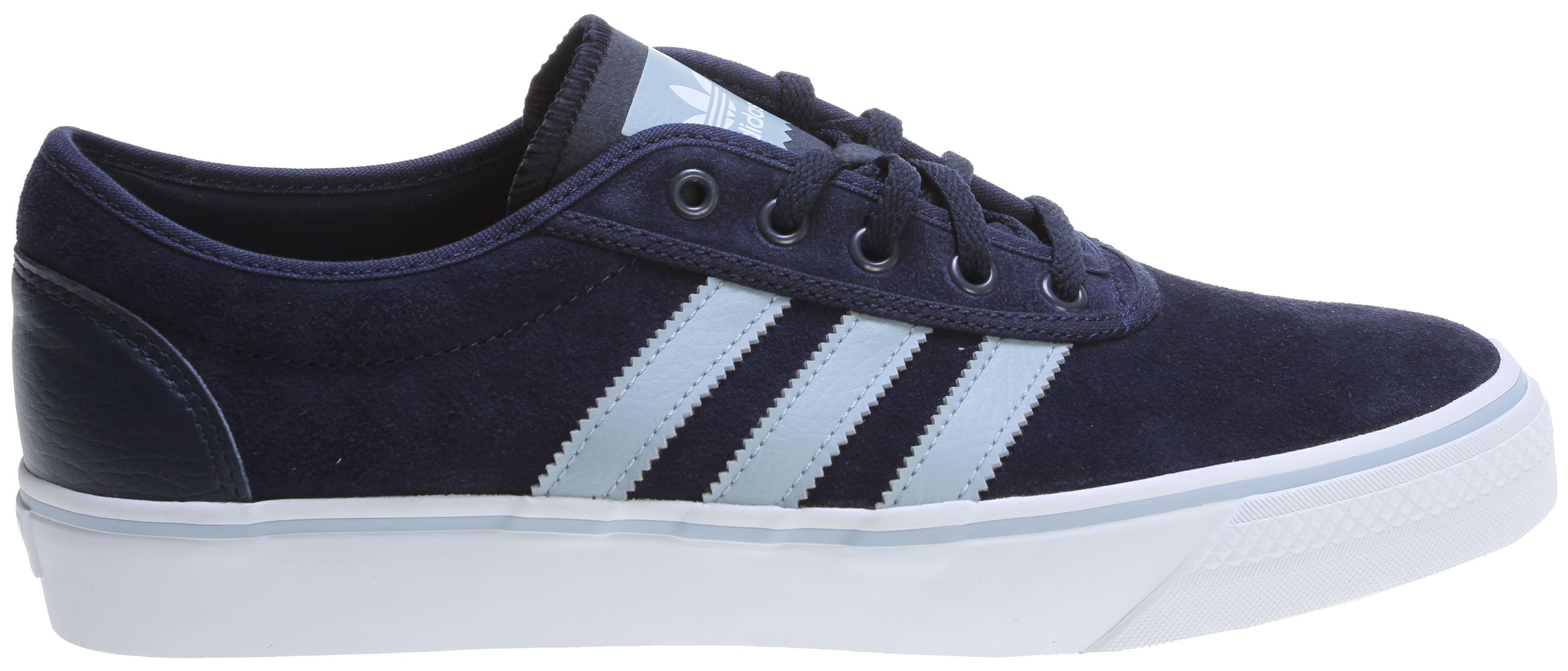 Adidas Adi-Ease Skate Shoes - thumbnail 1