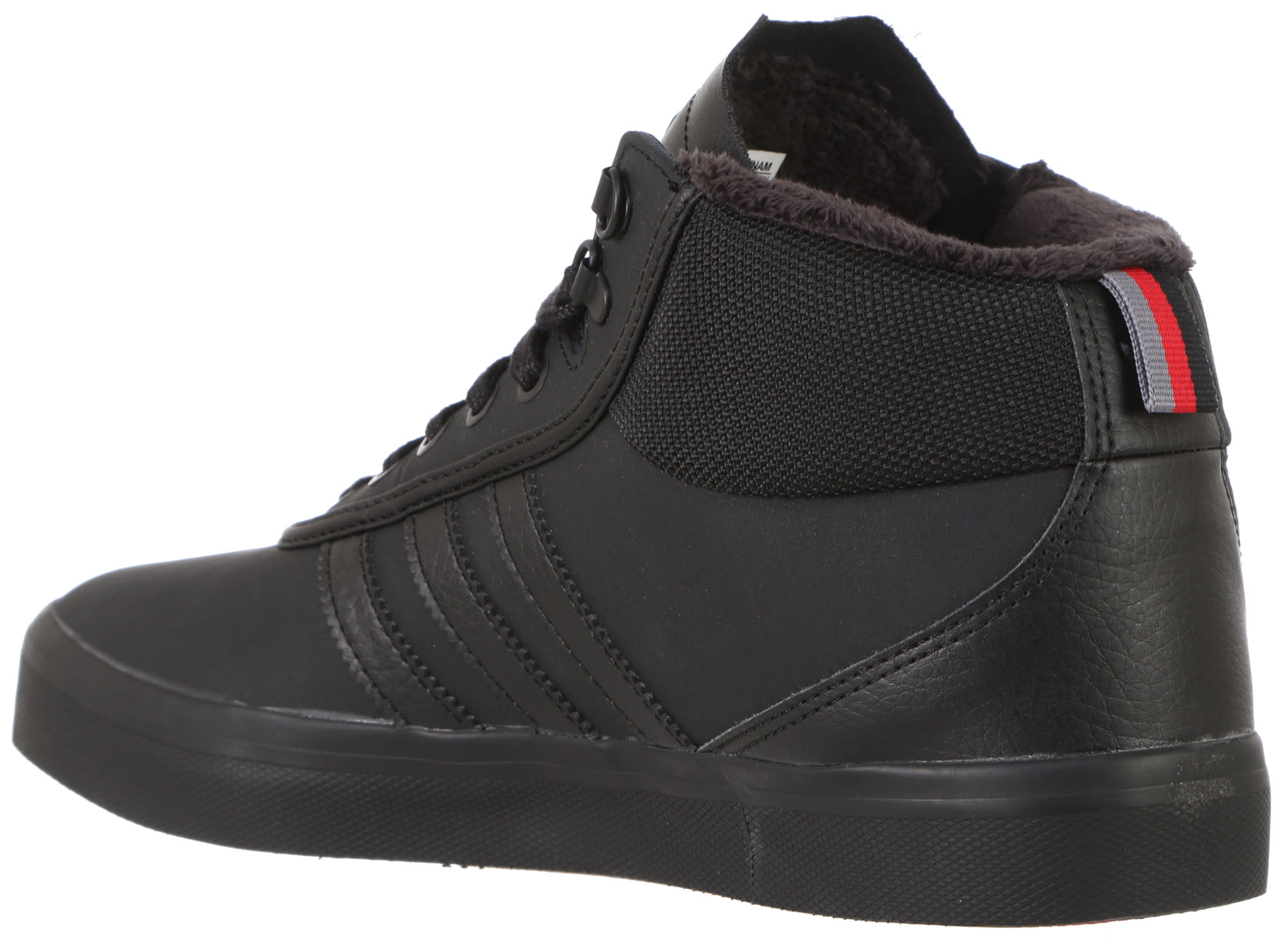 purchase cheap d3d13 0d7cc Adidas Adi-Trek x CAPiTA Skate Shoes - thumbnail 3