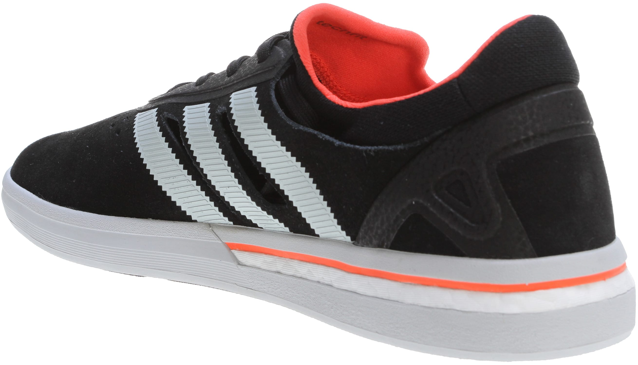 quality design 7356d 153be Adidas ADV Boost Skate Shoes - thumbnail 3