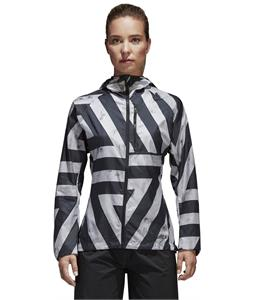 Adidas Agravic Wind Jacket