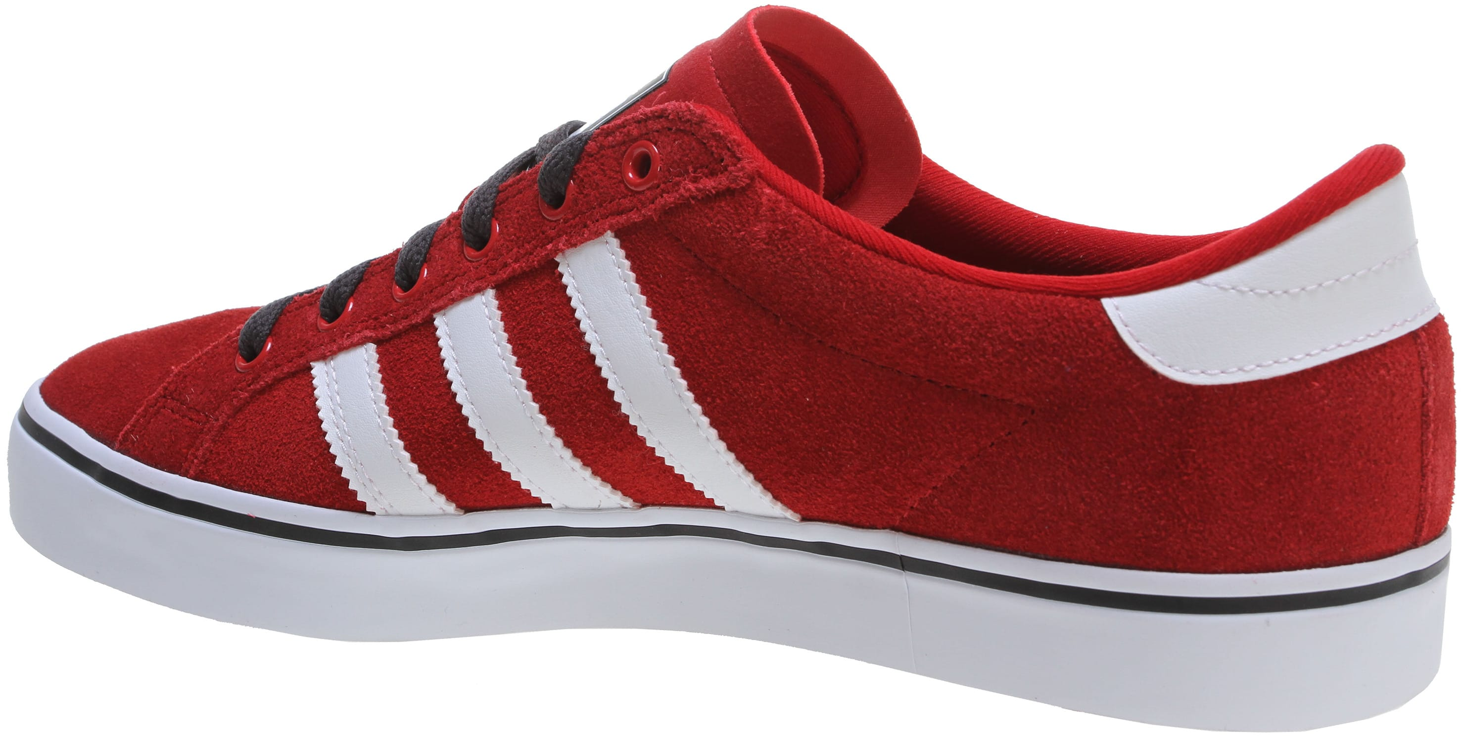 wholesale dealer 7fe30 cac59 Adidas Americana Low Skate Shoes - thumbnail 3