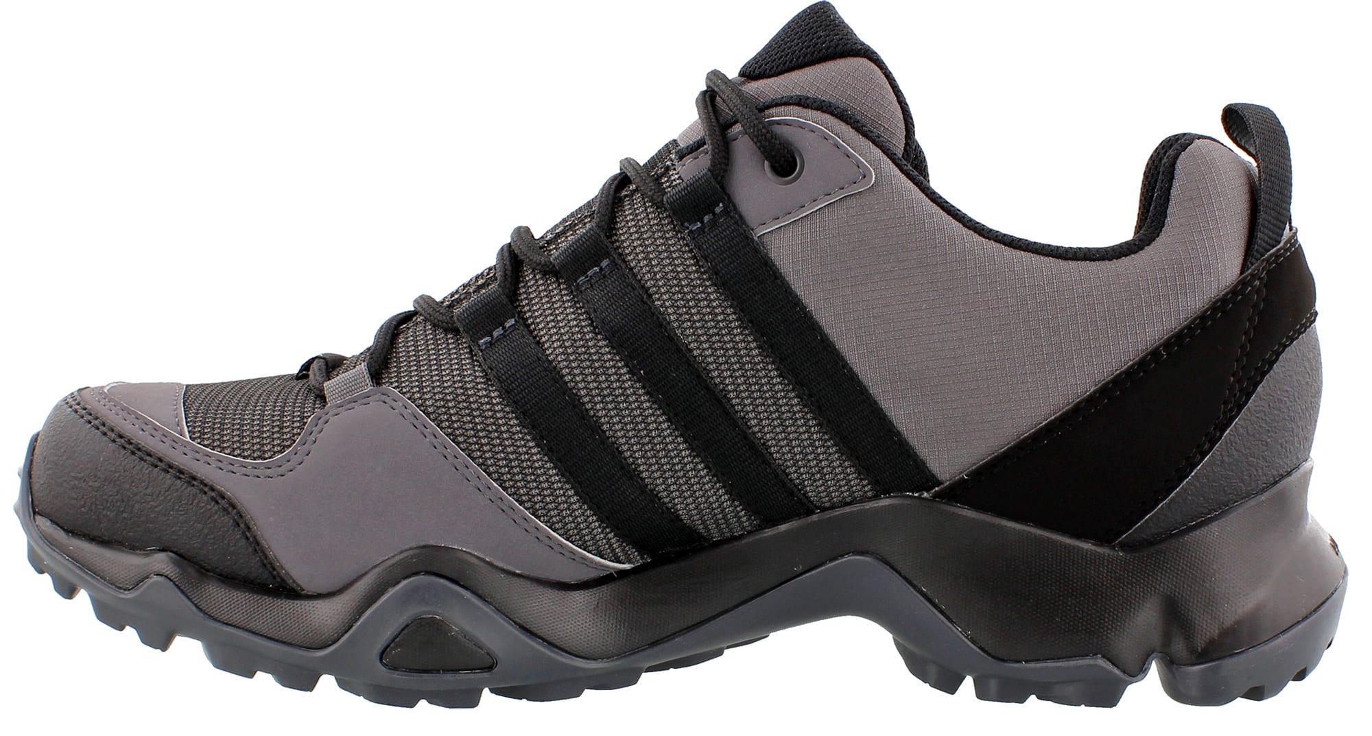 1e74f9f4bd5a0 Adidas AX2 CP Hiking Shoes - thumbnail 2